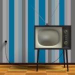 Samotny relaks przed tv, czy też niedzielne serialowe popołudnie, umila nam czas wolny oraz pozwala się zrelaksować.